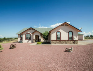 Homes for Sale in Paulden, AZ