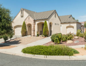 Homes for Sale in Prescott Valley, AZ