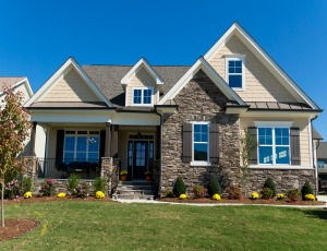 Homes for Sale in Manassas, VA