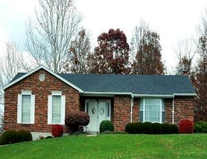 Homes for Sale in Fairfax, VA