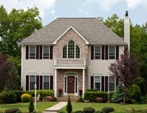 Homes for Sale in Falls Church, VA