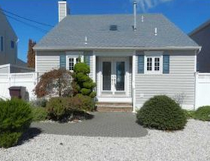Homes for Sale in Edwardsville, KS