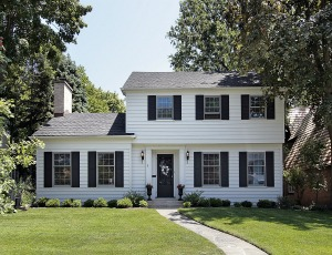 Homes for Sale in Holmdel Twp., NJ