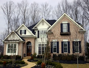 Homes for Sale in Murfreesboro, TN
