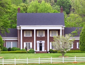 Homes for Sale in Rockvale, TN