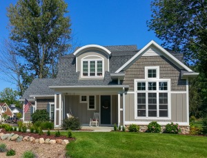 Homes for Sale in Oconto Falls, WI
