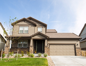 Homes for Sale in New Castle, CO