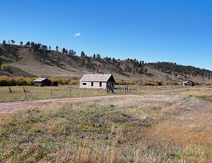 Homes for Sale in Silt, CO