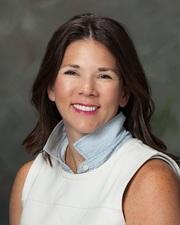 Melissa Hallman