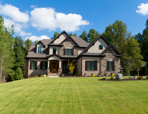 Homes for Sale in Frederica Golf Club, GA