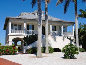 Homes for Sale in Hamilton Landing, GA