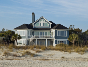 Homes for Sale in Jekyll Island, GA