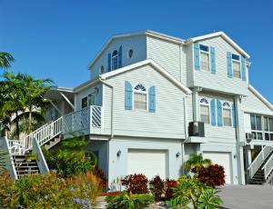 Homes for Sale in St. Simons Island, GA