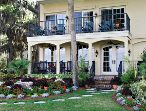Homes for Sale in St Simons Island Club, GA