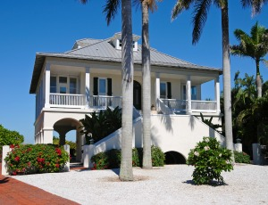 Homes for Sale in Wildwood, FL