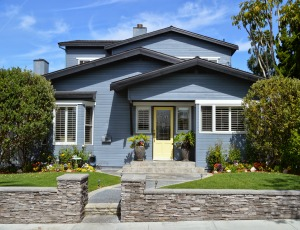Homes for Sale in ATHERTON, CA