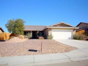 Single Family Home Sold: 5249 Split Rock Avenue