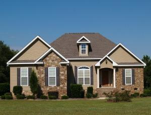 Homes for Sale in Arlington, VA