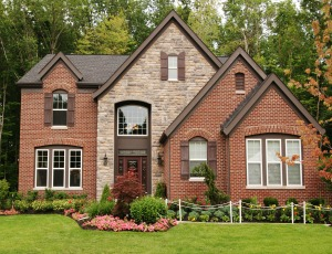 Homes for Sale in Fort Belvoir, VA