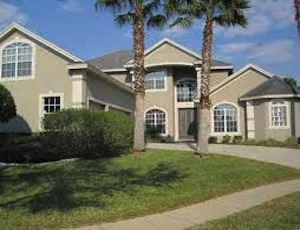 Homes for Sale in Longwood, FL