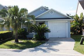 Single Family Home (RENTA For Rent: 1448 Creekside Cir