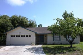 Casselberry FL Single Family Home For Lease: $1,850 Available June 15th