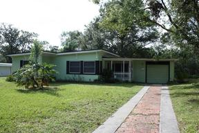 Winter Park FL Single Family Home For Lease: $1,650 Available NOW!!