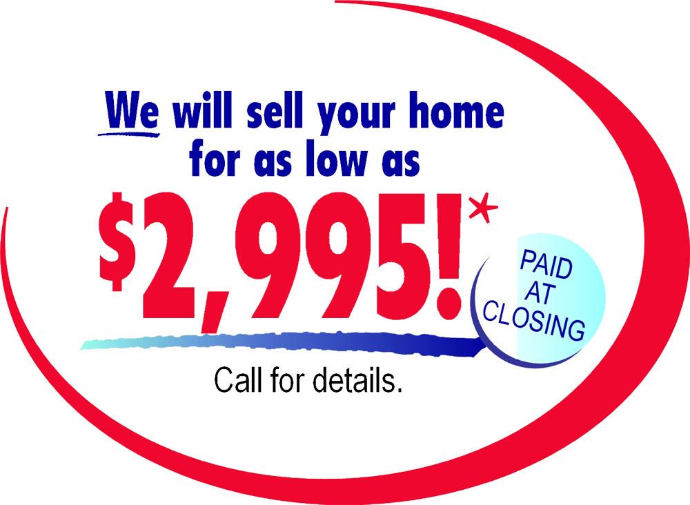 Assist To Sell >> John Slupka Sun City West Real Estate 623 889 7151