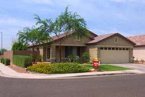 Residential Sold: 14733 W Watson Lane