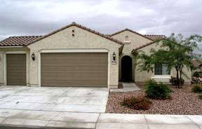 Residential Sold: 26444 W PONTIAC DRIVE