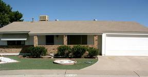 Residential Sold: 10002 W DEANITA LANE