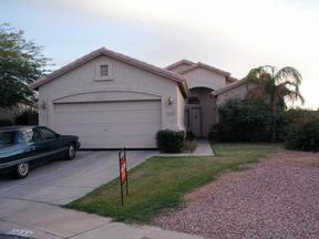 Residential Sold: 11033 Granada Road