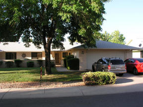 Residential Sold: 12705 Shadow Hills Drive
