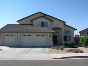 Residential Sold: 16413 W. Sandra Lane