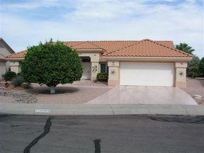 Residential Sold: 14305 W Gunsight Dr