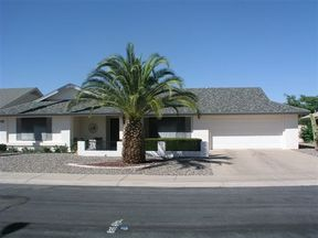 Residential Sold: 14234 W Ravenswood Dr