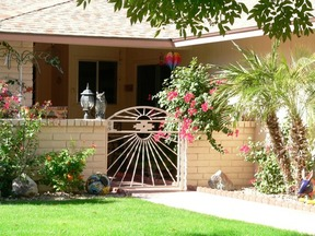 Residential Sold: 12915 W Ballad Dr