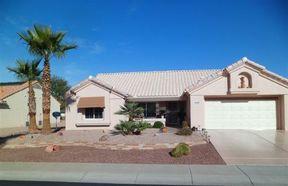 Residential Sold: 14422 W Gunsight Dr