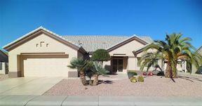 Residential Sold: 14210 W Via Montoya
