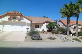 Sun City West AZ Residential expired: $254,900