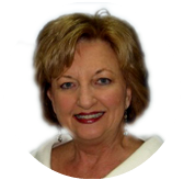 Barbara Hatcher, REALTOR