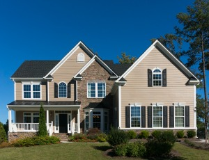 Homes for Sale in Clarkesville, GA