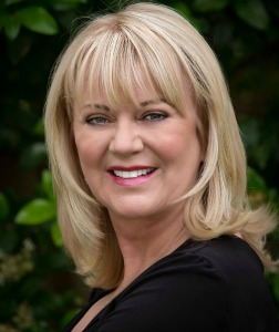Kathy Smiley, REALTOR