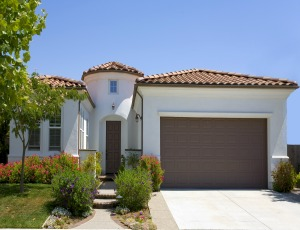 Homes for Sale in Moorpark, CA