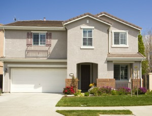 Homes for Sale in Newbury Park, CA