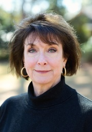 Lee Ann Rivers