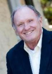 Gene Mason, ABR