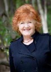 Jeanie Doss Allen