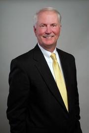 Joe Pope, SFR
