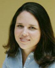 Laura L. Clements, GRI, SFR, TRC